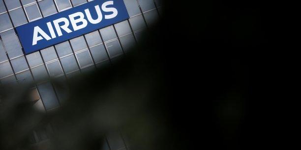 Crash rio-paris: airbus va deposer un pourvoi en cassation[reuters.com]