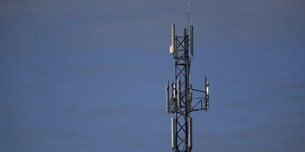 A La Réunion, Orange, SFR et Zeop vont vraisemblablement devoir démonter leurs antennes Huawei et les remplacer par celles d'un autre équipementier pour lancer la 5G.