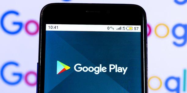 Google, en refusant à Enel X Italia (...) de rendre disponible JuicePass sur Android Auto, a injustement limité les possibilités pour les utilisateurs de l'application d'Enel, estime l'Antitrust italien qui avait ouvert une enquête en mai 2019.