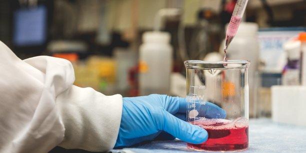 Pendant la phase active de l'épidémie, le traitement XAV-19 pourrait concerner 1500 à 3000 personnes par jour. Selon Xenothera, les besoins du marché français pourraient s'élever entre 30.000 et 50.000 doses par an.