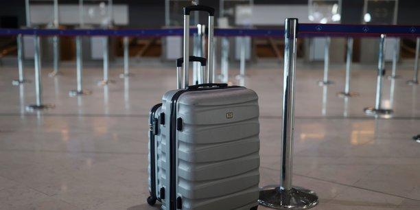 La quarantaine obligatoire etendue aux voyageurs du bahrein, de colombie, du costa rica et d'uruguay[reuters.com]