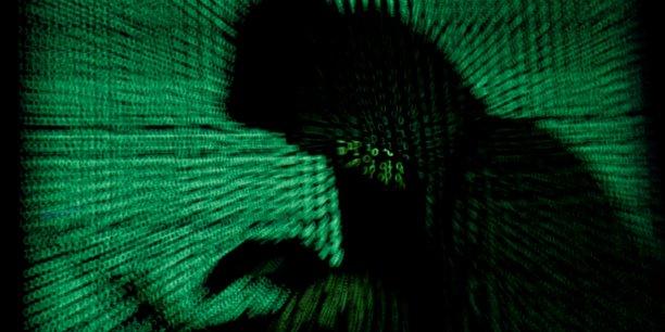 La création de ce dispositif s'inscrit dans le cadre de la stratégie nationale de cybersécurité et du lancement, en octobre 2021 à la Défense, du Campus Cyber.
