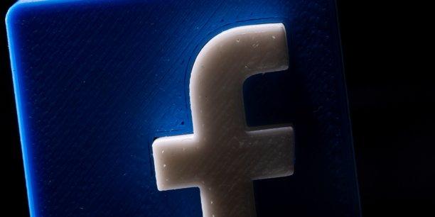 Facebook risque une interdiction de transfert des donnees de l'ue vers les usa[reuters.com]