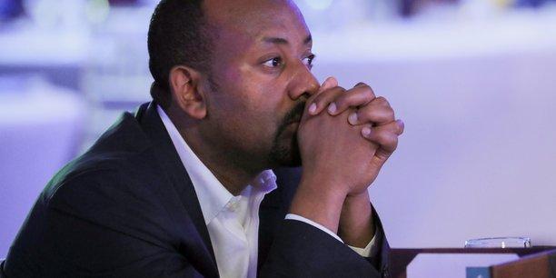 L'ethiopie reporte les elections legislatives du 5 juin[reuters.com]