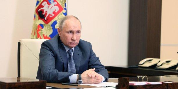 L'ue denonce la liste d'etats inamicaux de la russie[reuters.com]