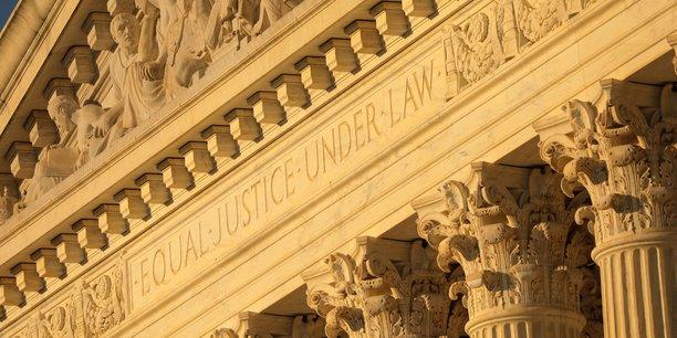 La cour supreme americaine va se pencher sur le droit a l'avortement[reuters.com]