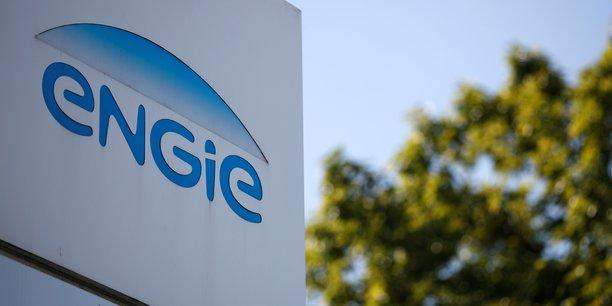 Engie veut accelerer son developpement dans les renouvelables[reuters.com]