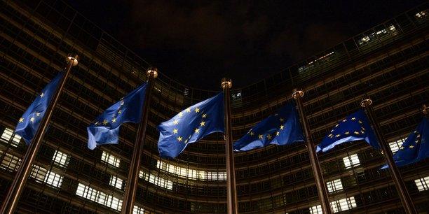 Zone euro: le retour en recession au 1er trimestre confirme[reuters.com]