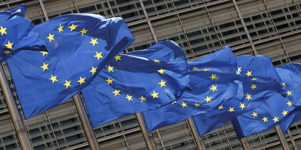 La commission europeenne propose d'harmoniser l'imposition des societes[reuters.com]