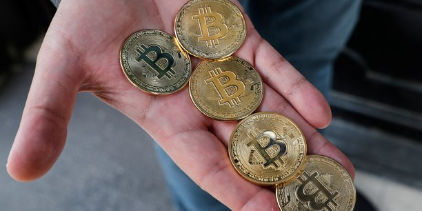 bitcoin sa 300 usd į btc