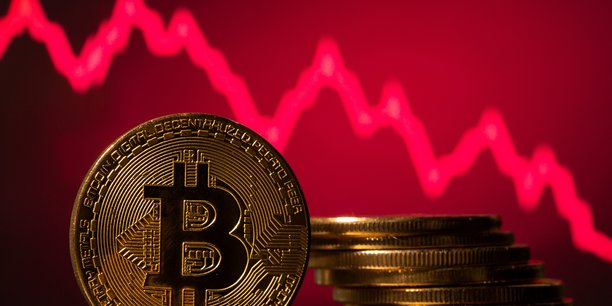 lire la bitcoin