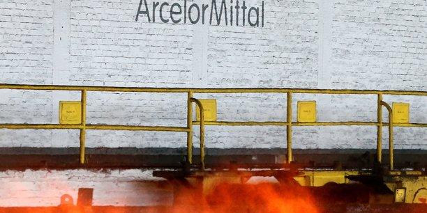 L'Europe est en sous-capacité sidérurgique structurelle, et elle n'est plus autosuffisante en acier. Même si le pic de demande d'acier est dépassé, nous glissons silencieusement dans une trappe de dépendance.