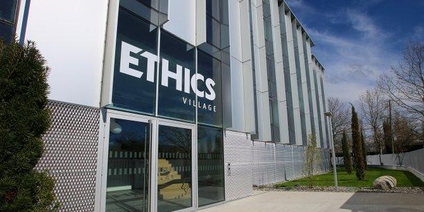 Ethics Group est la dernière entreprise à mission toulousaine déclarée.