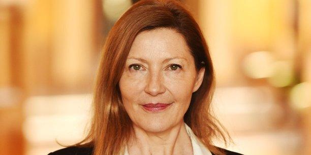 La dissuasion doit être maintenue et sa crédibilité renforcée (Natalia Pouzyreff, députée LREM des Yvelines).