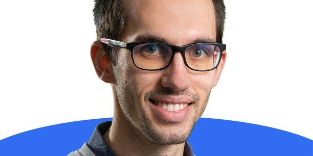 Sébastien Beyet, l'un des trois cofondateurs de la future licorne Agicap, revient avec La Tribune sur les enjeux qui attendent l'éditeur de logiciels de pilotage de trésorerie, en vertu de ce nouveau cap marqué par sa levée de 100 millions de dollars.