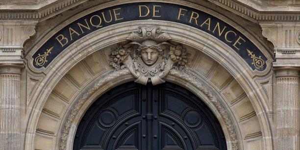 La Banque de France organise une conférence inédite, The Green Swan Conference, du 2 au 4 juin prochain, pour définir comment le secteur financier peut prendre des mesures immédiates contre les risques liés au changement climatique.