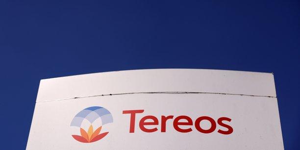 Tereos, deuxième producteur mondial de sucre, a prévenu mercredi que la progression de ses résultats opérationnels devrait marquer une pause au cours du premier semestre de son exercice 2021-2022.