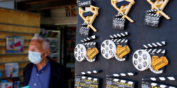 Cannes : anderson, moretti, audiard et carax pour le retour du festival[reuters.com]