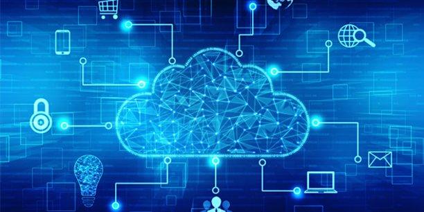Memento Cloud a imaginé une solution de sauvegarde des données fonctionnant sur la base des communautés de partage, en alternative aux data centers.