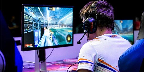 A Montpellier, BeGenius, l'un des plus anciens clubs de e-sport français en activité, veut maintenant fonder la BeGenius Academy pour professionnaliser des joueurs.