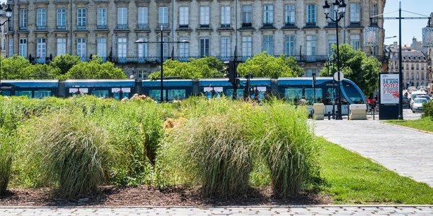 Bordeaux se positionne au 46e rang des 75 métropoles mondiales les plus attractive pour lancer une activité de e-commerce, selon Oberlo.