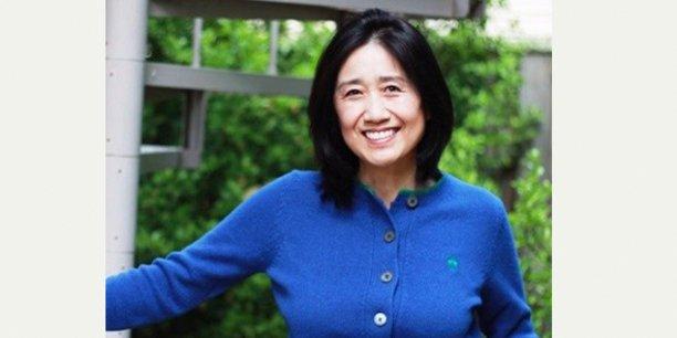 Le Dr Nora Yang est la nouvelle directrice scientifique de Sensorion, et sera le fer de lance de la stratégie d'expansion de la biotech montpelliéraine aux Etats-Unis.