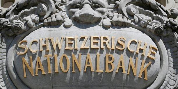 Bns et bdf vont tester des monnaies numeriques de banques centrales entre institutions financieres[reuters.com]