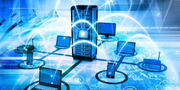Lytn, créée en février 2020 à Montpellier, est une société d'édition de logiciels dans le domaine de l'analyse opérationnelle des infrastructures IT.
