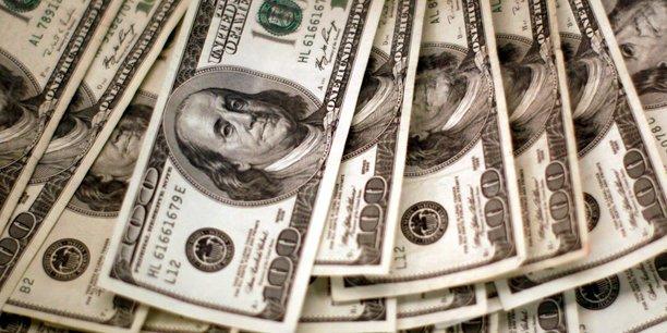 Usa: l'inflation accelere plus que prevu en mai[reuters.com]