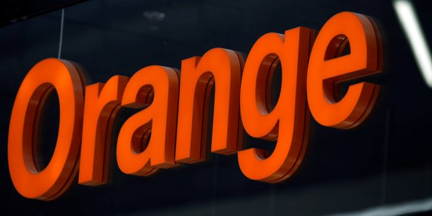 Un bug de logiciels a l'origine de la panne du 2 juin, selon orange[reuters.com]