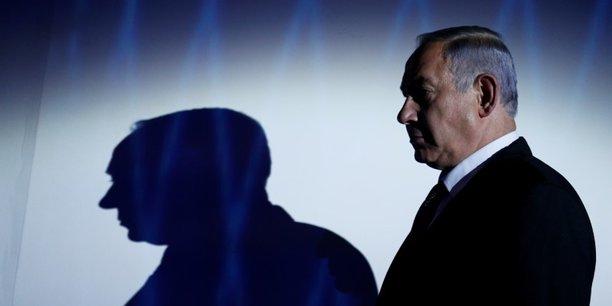 Israel: la knesset vote sur un nouveau gouvernement et met fin au regne record de netanyahu[reuters.com]