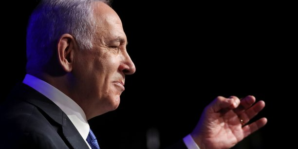 Israel: benjamin netanyahu ecarte, apres 12 ans au pouvoir[reuters.com]