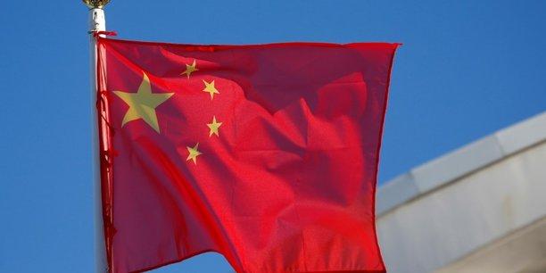 Pékin a démarré mardi le chantier de ce type de réacteur SMR sur l'île tropicale de Hainan, dans le sud du pays.