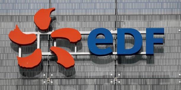 Le problème révélé à Taishan pourrait être un vrai coup dur pour EDF, à un moment où l'industriel français espère justement vendre de nouveaux EPR, dont six en France.