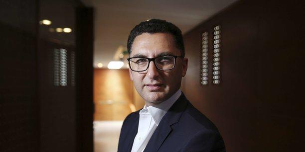 Maxime Saada, le chef de file de Canal+, ne digère pas que la LFP ait choisi Amazon pour récupérer les droits vacants de Mediapro.