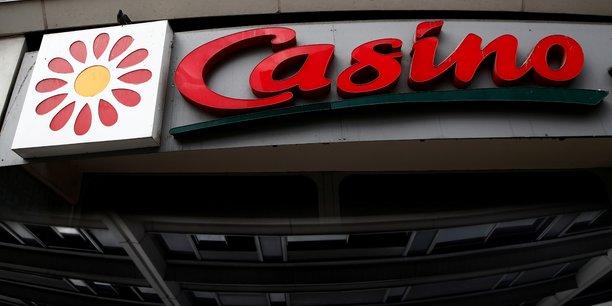 Gpa (casino) envisage de scinder sa filiale colombienne exito, selon des sources[reuters.com]