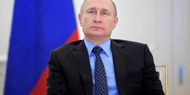 Au sommet poutine-biden, des accords peu probables mais des discussions utiles, dit le kremlin[reuters.com]