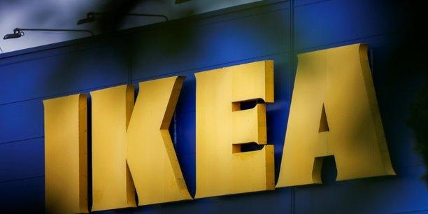 France: ikea condamne a une amende d'un million d'euros pour avoir espionne des salaries[reuters.com]