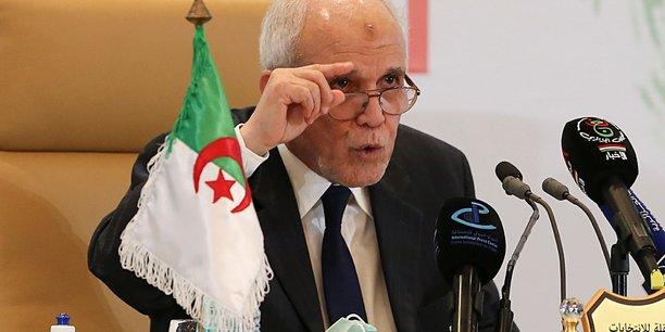 Algerie: le fln a remporte le plus de sieges aux legislatives[reuters.com]