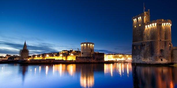 La Rochelle est-elle en train de devenir une ville socialement élitiste ?