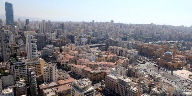 Les puissances mondiales promettent de l'aide a l'armee libanaise[reuters.com]