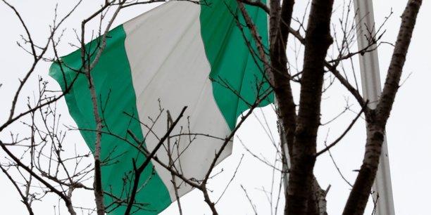 Nigeria: un policier tue et 80 eleves enleves dans l'attaque d'une ecole[reuters.com]