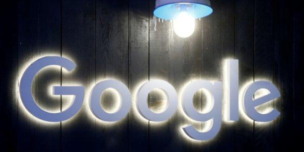 L'ue va ouvrir une enquete formelle sur les activites publicitaires de google[reuters.com]