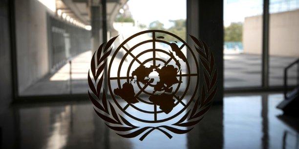 Birmanie: l'onu appelle a l'arret des livraisons d'armes[reuters.com]