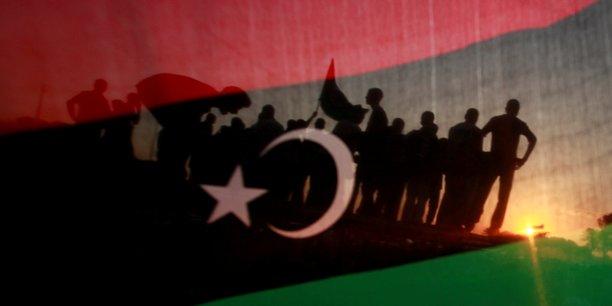 Libye: les usa discutent du retrait des combattants etrangers[reuters.com]