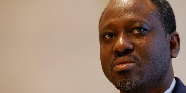Cote d'ivoire: l'ancien premier ministre guillaume soro condamne a la prison a vie[reuters.com]