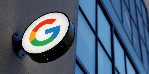 Le regulateur britannique ouvre une enquete formelle sur amazon et google[reuters.com]