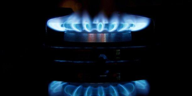 Au 1er août, le tarif réglementé de gaz va de nouveau augmenter, de 5,3%.