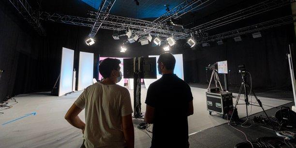 Le marché des tournages en Occitanie, qui a pendant un temps échappé à la ville de Toulouse, pourrait représenter une opportunité économique sans précédent pour la métropole.