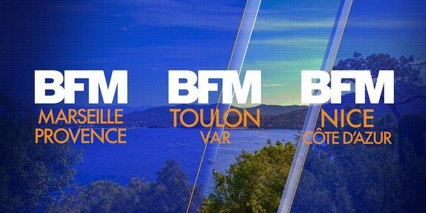 Rencontres - France 3 Provence-Alpes-Côte d'Azur
